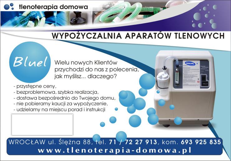 Chłodny tlenoterapia, leczenie tlenem, generator tlenu, terapia tlenowa XB53